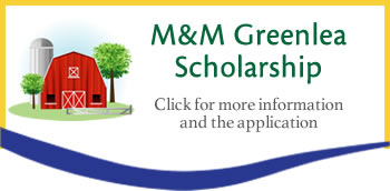 Scholarships & Grants